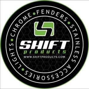 Shift Products