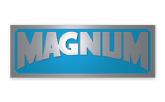 Magnum Bumpers